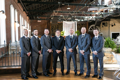 2016Oct7-Hawley-Abe-And-Jakes-Wedding-0149