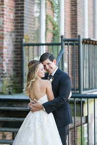 2016Oct7-Hawley-Abe-And-Jakes-Wedding-0139