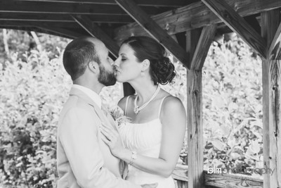 Melissa & Matt Married at Crotched Mountain Golf Club-9471_07-23-16 - Photos by BLM Photography. Photographer: Lyndsie Lord