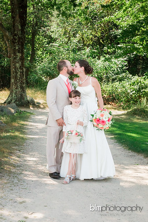 Melissa & Matt Married at Crotched Mountain Golf Club-9345_07-23-16 - Photos by BLM Photography. Photographer: Lyndsie Lord