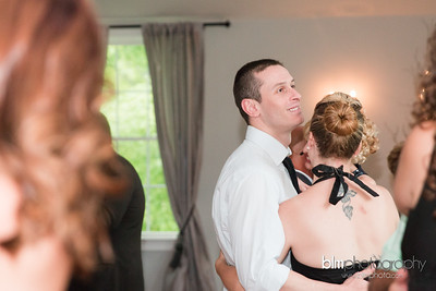 Melissa & Matt Married at Crotched Mountain Golf Club-9689_07-23-16 - Photos by BLM Photography. Photographer: Lyndsie Lord