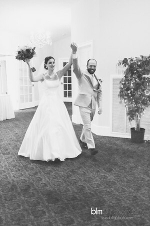 Melissa & Matt Married at Crotched Mountain Golf Club-9636_07-23-16 - Photos by BLM Photography. Photographer: Lyndsie Lord