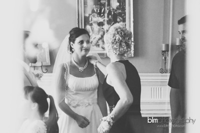 Melissa & Matt Married at Crotched Mountain Golf Club-9602_07-23-16 - Photos by BLM Photography. Photographer: Lyndsie Lord