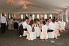 Melissa & Matt Married at Crotched Mountain Golf Club-9585_07-23-16 - Photos by BLM Photography. Photographer: Lyndsie Lord