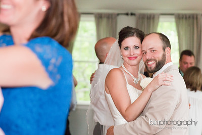 Melissa & Matt Married at Crotched Mountain Golf Club-9686_07-23-16 - Photos by BLM Photography. Photographer: Lyndsie Lord