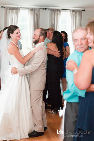 Melissa & Matt Married at Crotched Mountain Golf Club-9695_07-23-16 - Photos by BLM Photography. Photographer: Lyndsie Lord