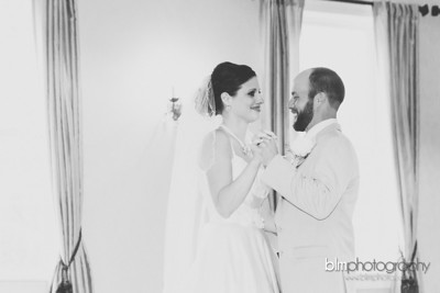 Melissa & Matt Married at Crotched Mountain Golf Club-9645_07-23-16 - Photos by BLM Photography. Photographer: Lyndsie Lord