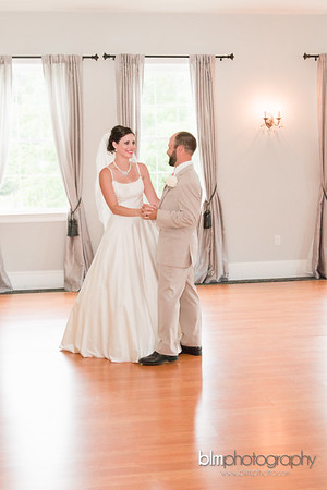 Melissa & Matt Married at Crotched Mountain Golf Club-9657_07-23-16 - Photos by BLM Photography. Photographer: Lyndsie Lord