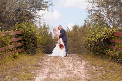 Matt & Shelbie | Wedding Day
