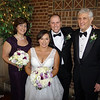 Hi Matt and Carmen .... and your beautiful family and friends.  Matt and Carmen are making a gift to you ALL of your special personal portrait shots in these galleries. Just use the small DOWNLOAD arrow to the RIGHT here under the featured photo to whisk a shot right into your computer or device.  Now go find your beautiful personal portraits for your holiday card.. My pleasure, Gretchen Yengst, Photographer.  Contact me if you have any quesitons:  gyengst@sbcglobal.net   203-762-9358