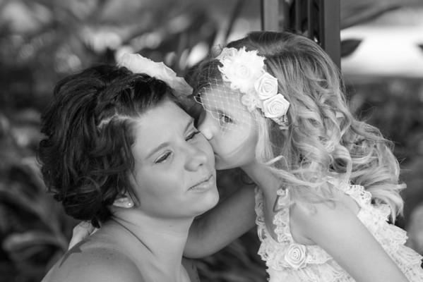 Matt and Chelsey Hiatt Wedding 5-25-13