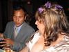Matt Erica Wedding 0064