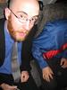 Matt Erica Wedding 0123