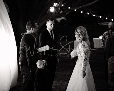 New Wedding-7208-Edit