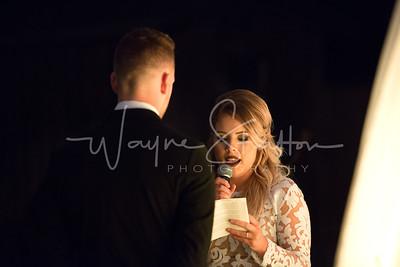 New Wedding-8244-Edit