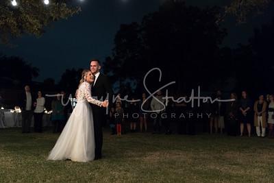 New Wedding-7342-Edit