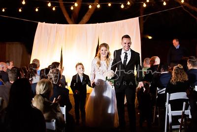 New Wedding-8328-Edit