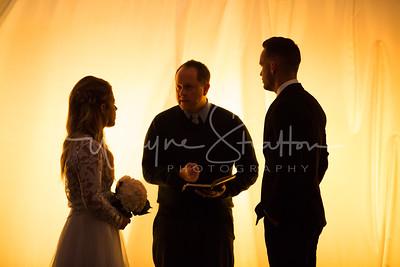 New Wedding-8203
