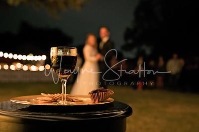 New Wedding-7336-Edit
