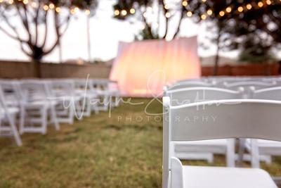 New Wedding-7162-Edit