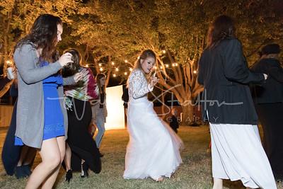New Wedding-7439