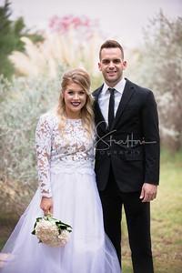 New Wedding-8139-Edit