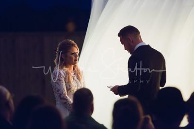 New Wedding-8224-Edit