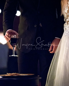 New Wedding-8280-Edit