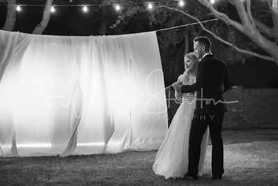 New Wedding-7297-Edit