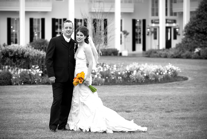 """Matt and Lisete got married on May 5th 2007 in Cape May, NJ. To view the whole gallery, you can click on the following link: <font size><font color=""""#fafd00"""">  </font> <a href=""""http://collages.net""""target= """"_blank"""" ><b><i><font size>Click here for the pictures</font></i></b></a> <a>  The username is Cleary The password is 5303  **Once there, click on Webshow and control the speed on the bottom right hand side of the site. Sit back, relax, and enjoy the show!"""