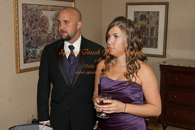Matt and Malia Owens Wedding 10-8-11-1125