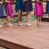 matt_mayra_wedding-28694