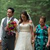 matt_mayra_wedding-5051
