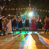 matt_mayra_wedding-29935