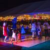 matt_mayra_wedding-29965