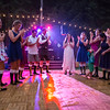 matt_mayra_wedding-29890