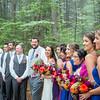 matt_mayra_wedding-28886