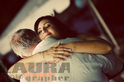 """Matt and Nicole~CLICK ON """"WEDDINGS"""" TO THE LEFT AND SEE ALL THE IMAGES IN ANOTHER GALLERY"""