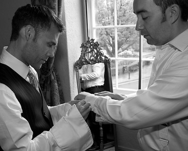 """Civil Partnership Derbyshire"" ""Tony Hall wedding photographer"""