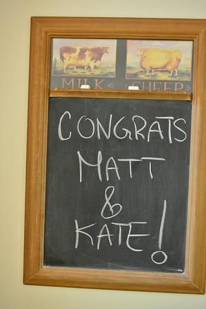 091915Kate&Matt Pre(007)