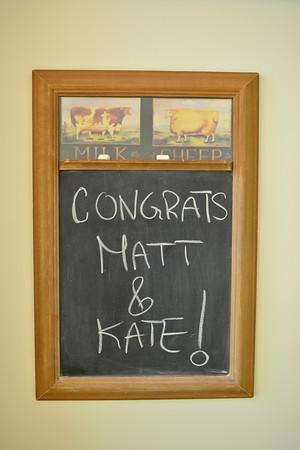 091915Kate&Matt Pre(008)