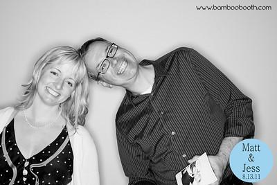 Matt&Jess-8