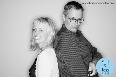 Matt&Jess-5