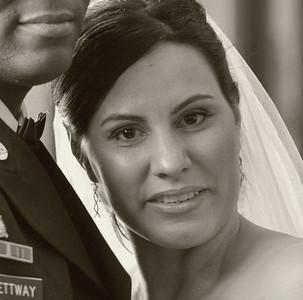 Mattern-Pettway Nuptials 18 June 2011 (233)