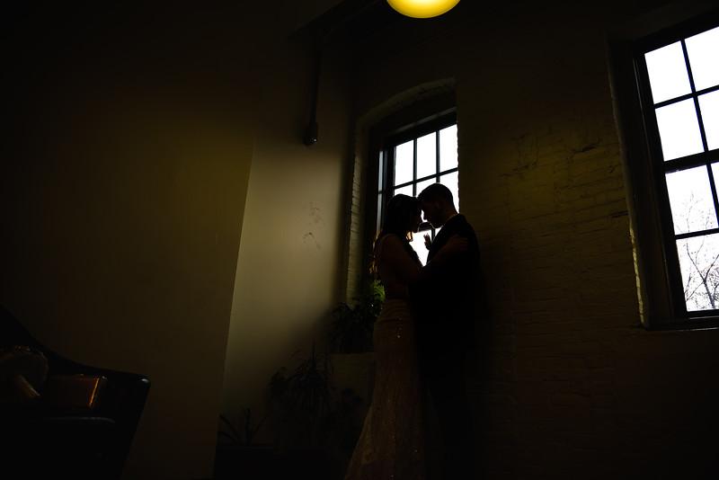Matthew & Allison-56