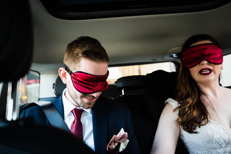 Matthew & Allison-24
