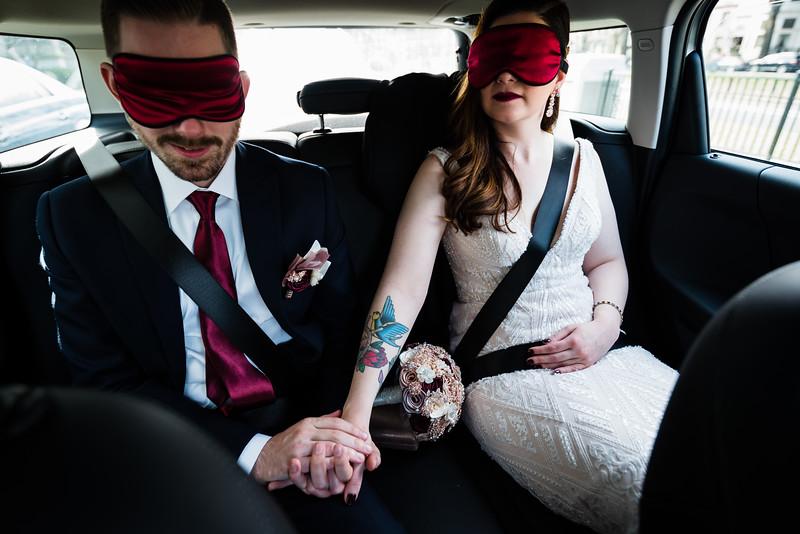 Matthew & Allison-26