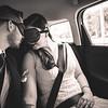 Matthew & Allison-27