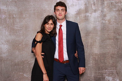 Matthew & Erica 10-7-17