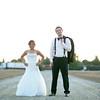 smug_IMG_8008Escarsega Wedding_2014-06-07